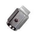 blank-ends-16mm-spigot-05261403363301.jpg