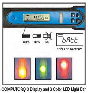 cdi-computorq-display.jpg