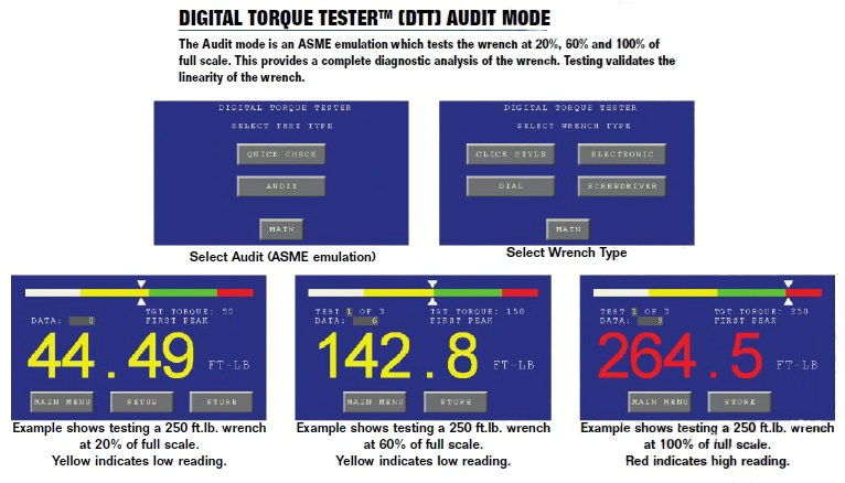 cdi-digital-torque-tester-display-.jpg