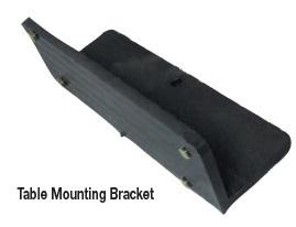 cdi-digital-torque-testers-mounting-bracket-09550.1444422205.500.659.jpg