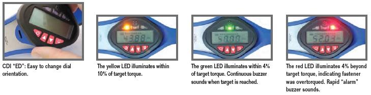 cdi-electronic-dial-torque-wrench.jpg