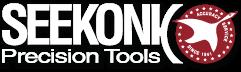 tohnichi-logo.jpg