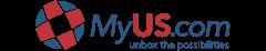 myus.com.png