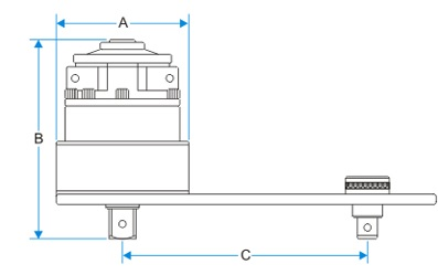 ptt-multiplier-diagram.jpg