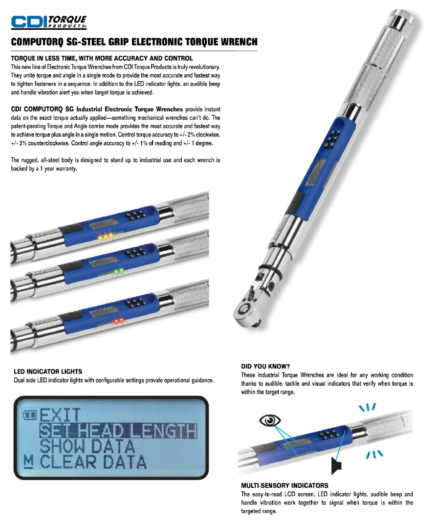 steel-grip-electronic-torque-wrench.jpg